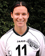 Ines Langkabel - VfL Oldenburg II