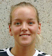 Susanne Büttner - SVG Celle - 2006/07