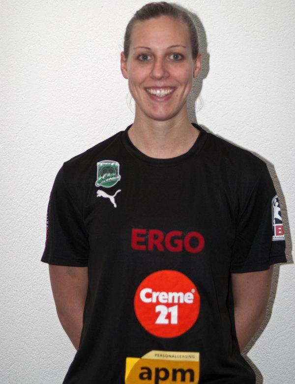 ober eschbach handball