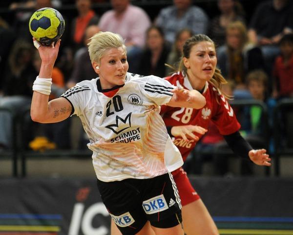 armin emrich handball