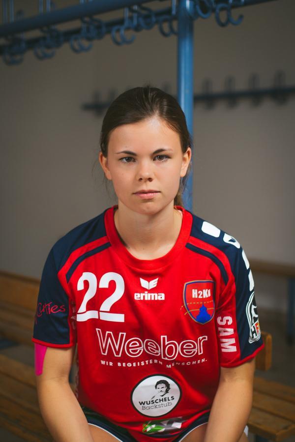 bundesliga 1. spieltag 2019/19