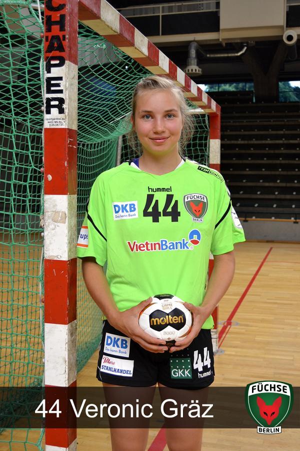 handball bundesliga 2019/19