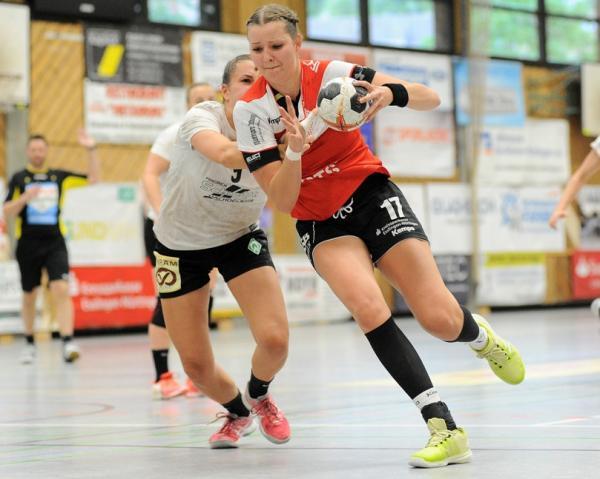 Handball 2 Bundesliga Alle Spiele Ehv Aue Sonoshakese