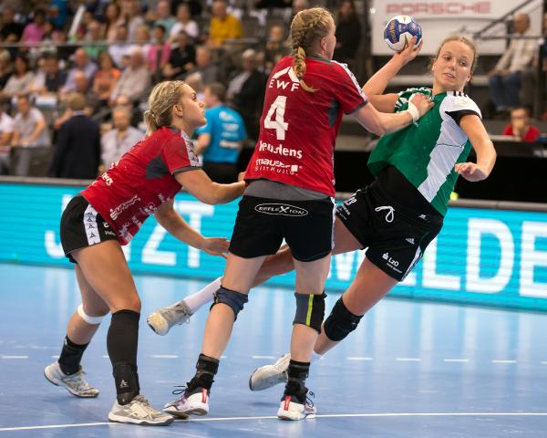 Cara Hartstock, VfL Oldenburg, BWV-OLD, Olymp Final4