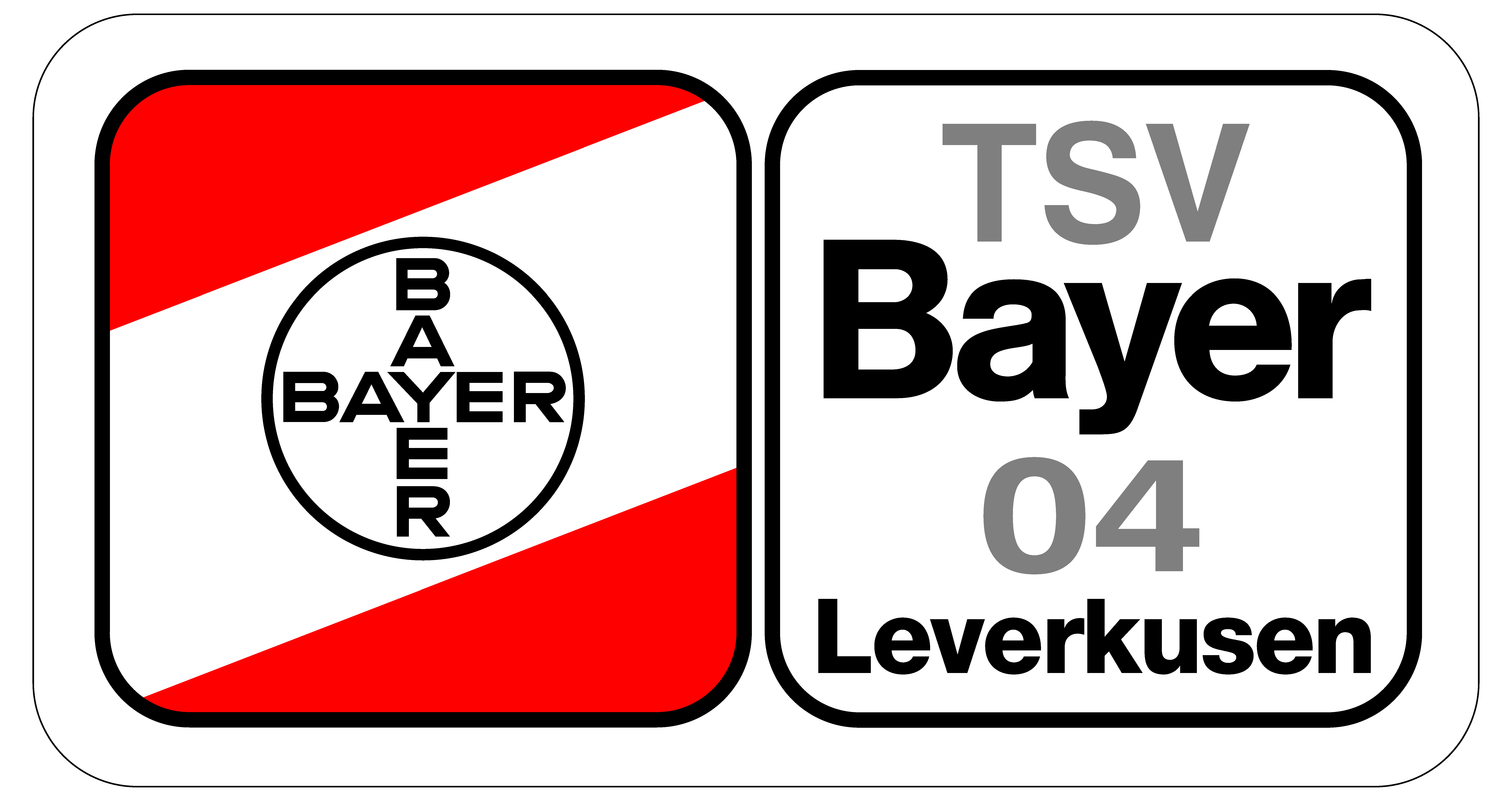 bayer leverkusen basketball