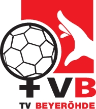 FVB TV Beyeröhde