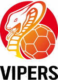 Vipers Bad Wildungen - Logo klein